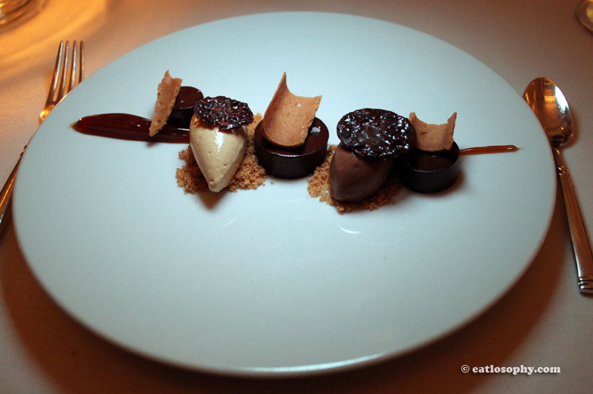 eleven_madison_park_chocola