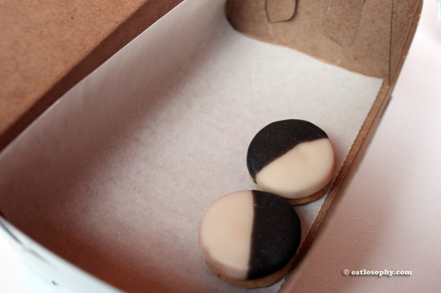 eleven_madison_park_cookies