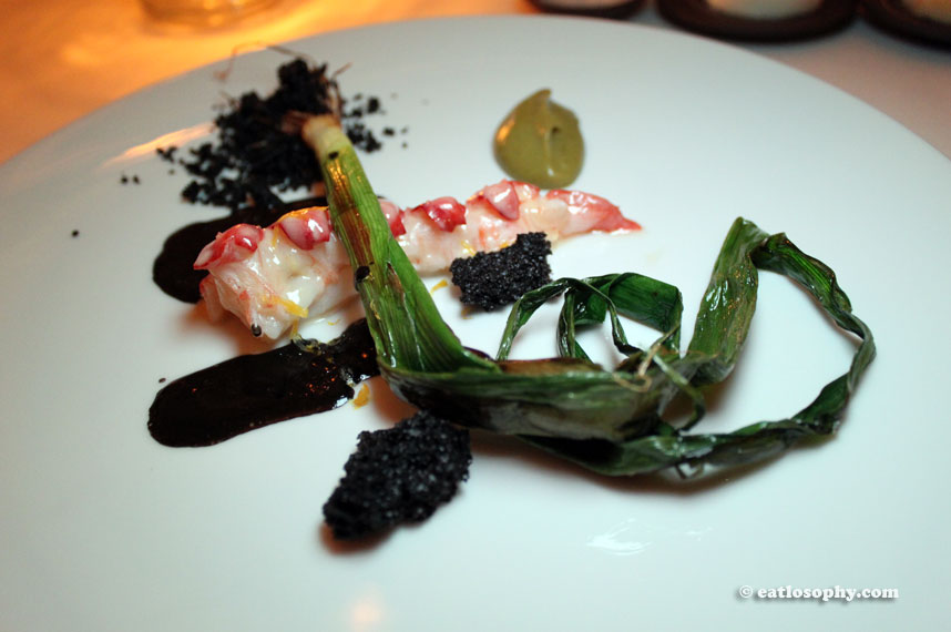 eleven_madison_park_lobster