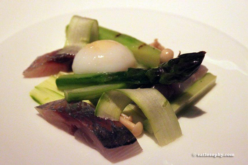 masas_asparagus