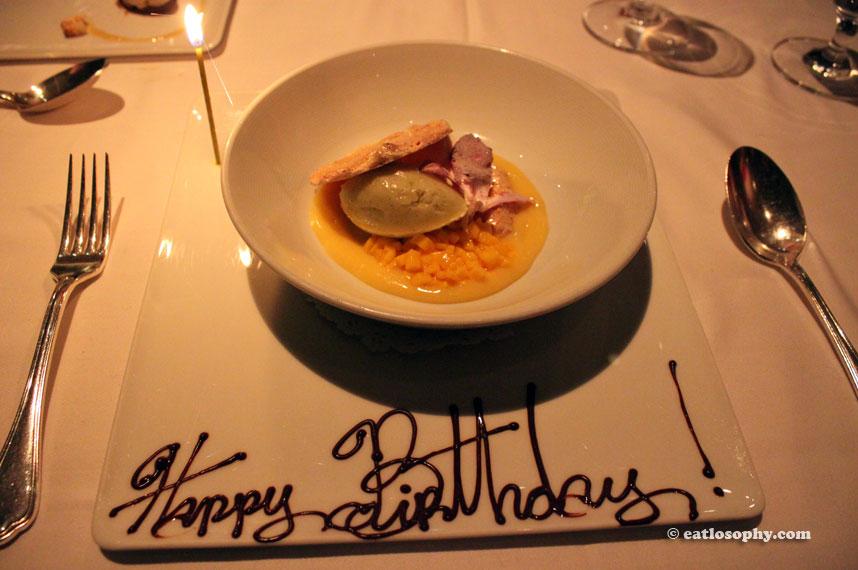 masas_birthday