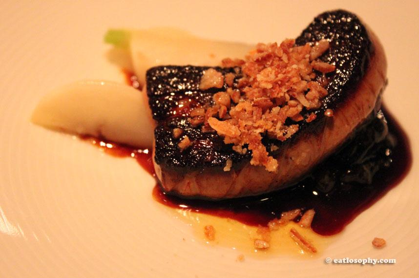 masas_foie_gras