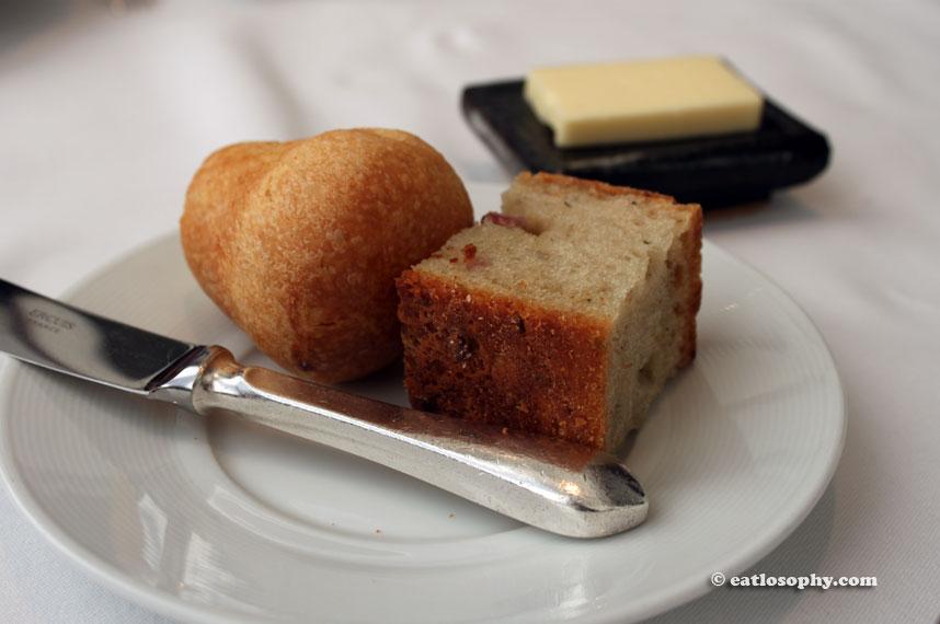 melisse_bread