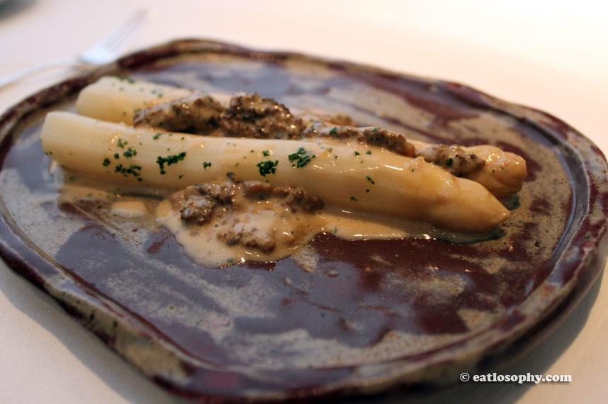 melisse_white_asparagus