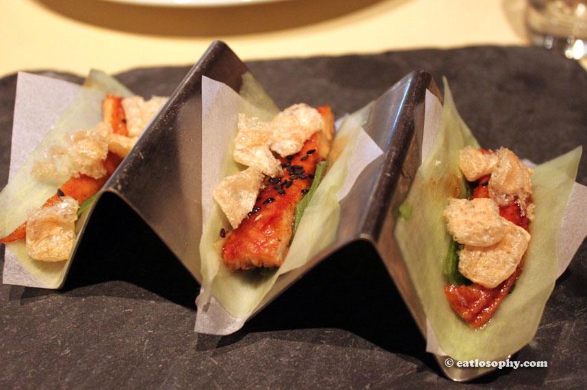 the-bazaar_jp_taco