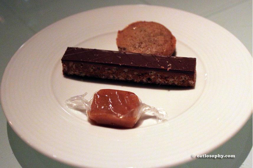 the-bazaar_sweets