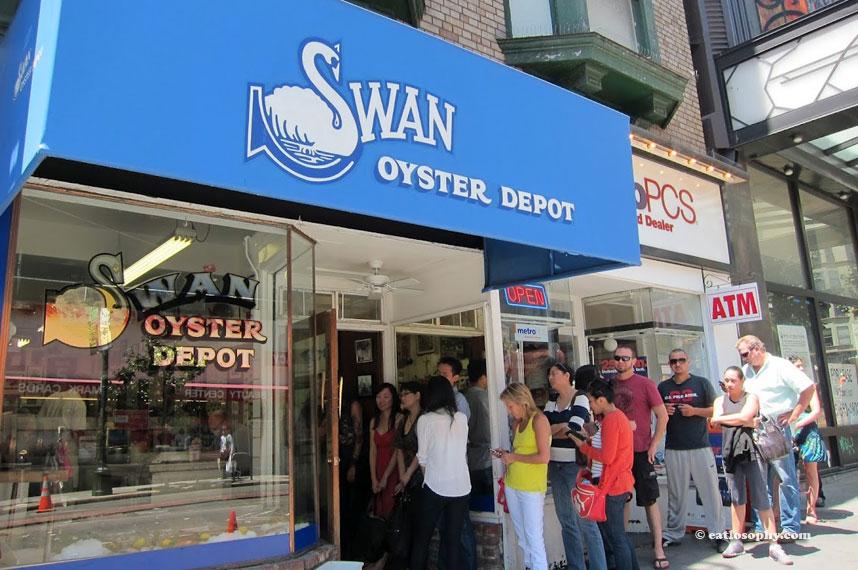 swan_oyster_depot