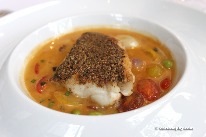 jean-georges_fish