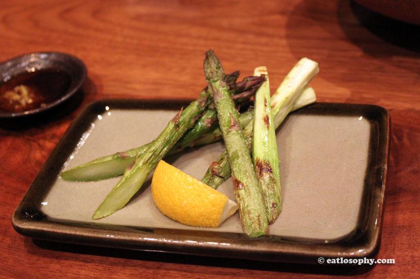 robataya-ny_asparagus