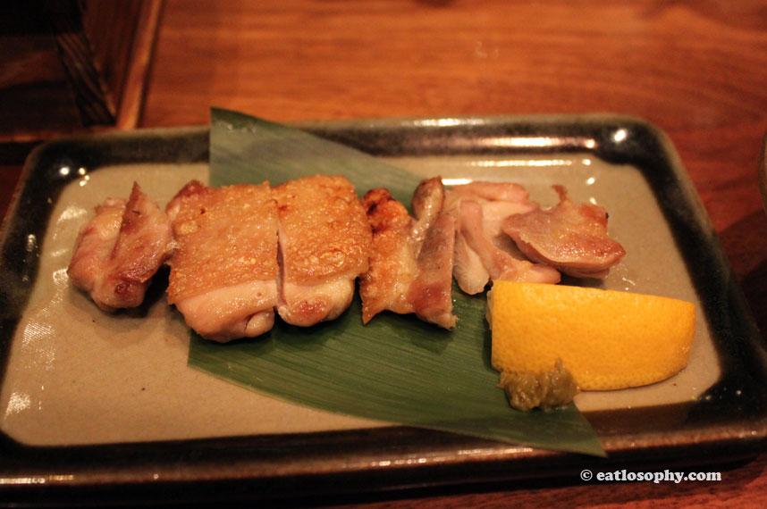 robataya-ny_chicken