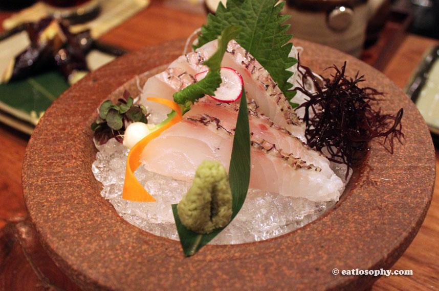 robataya-ny_sashimi