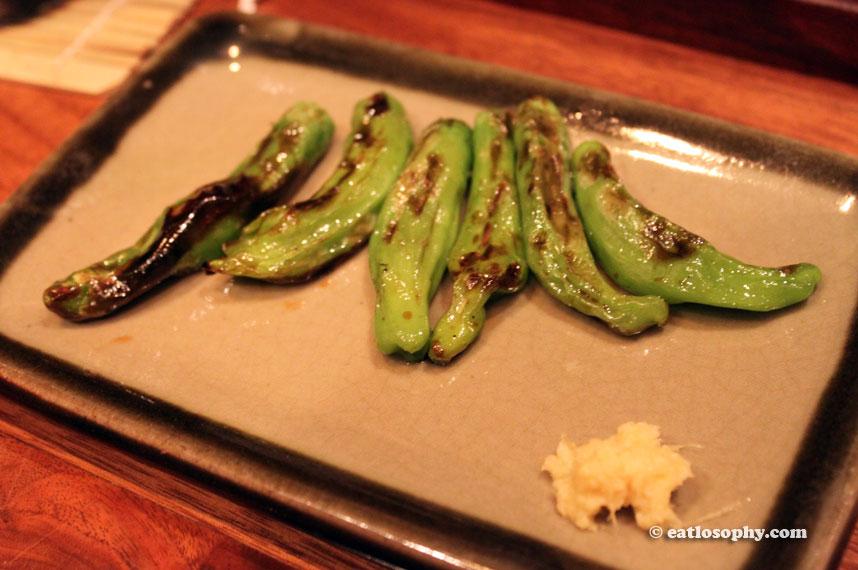 robataya-ny_shisido_pepper