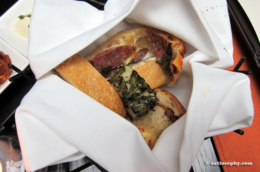 scarpetta_bread