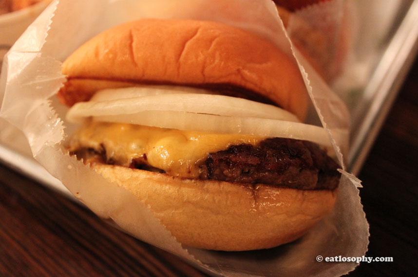 shake-shack_burger