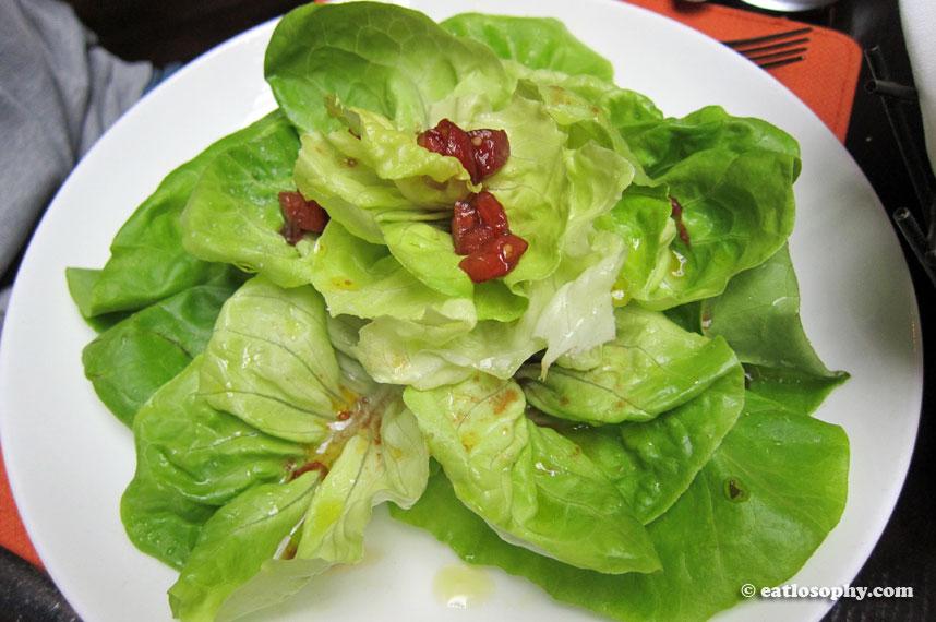 bibb_salad