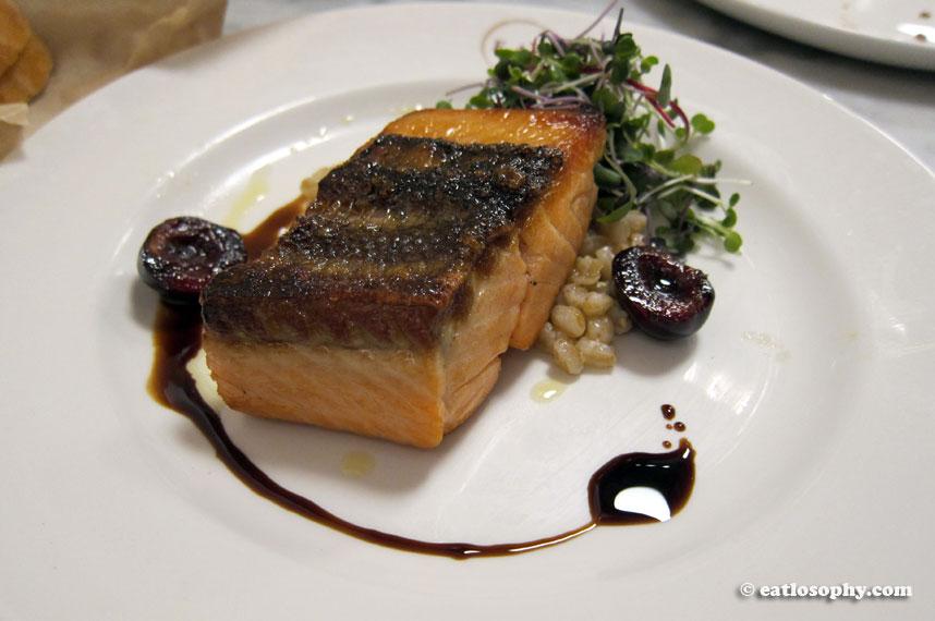 eataly_salmon