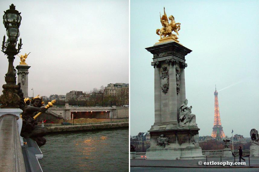alexander-bridge