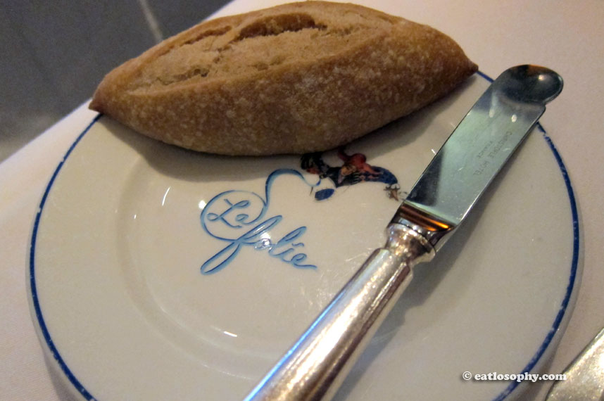 la-folie_bread