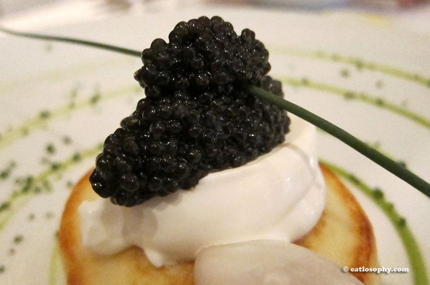la-folie_caviar