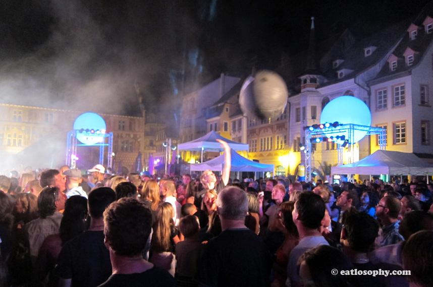 mulhouse-night