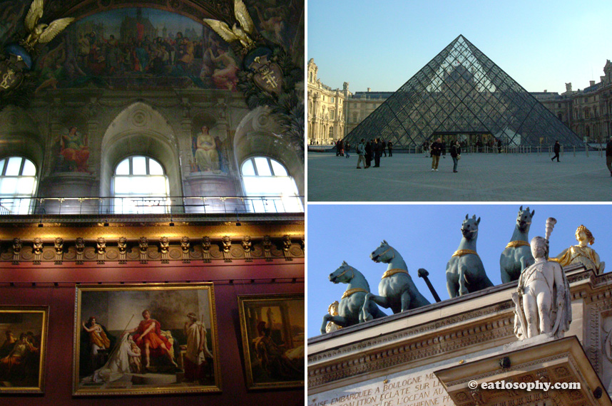 musee-du_louvre