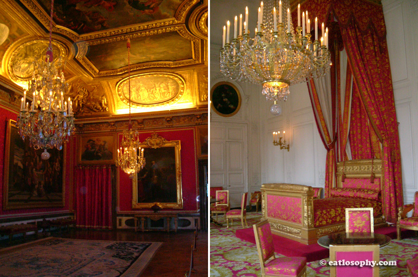 versailles_palace-inside