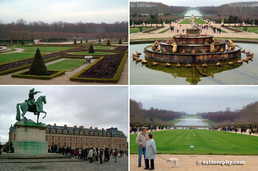 versailles_palace