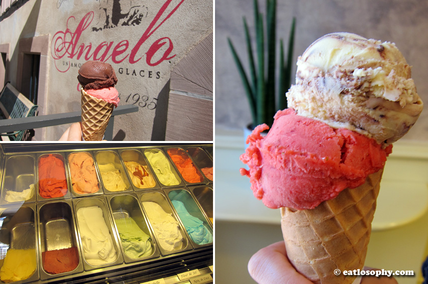 strasbourg-ice-cream