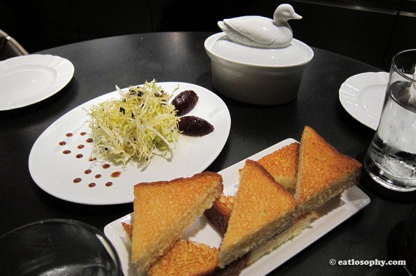 aviary_foie_toast