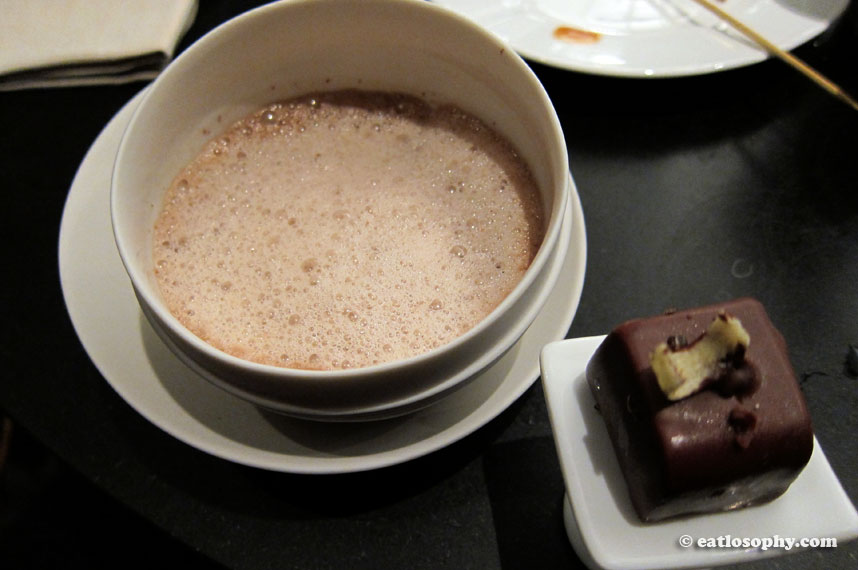 aviary_hot_chocolate