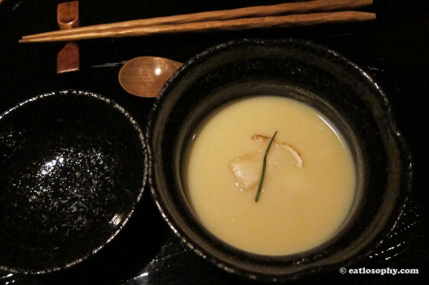 next_matsutake-chawanmushi