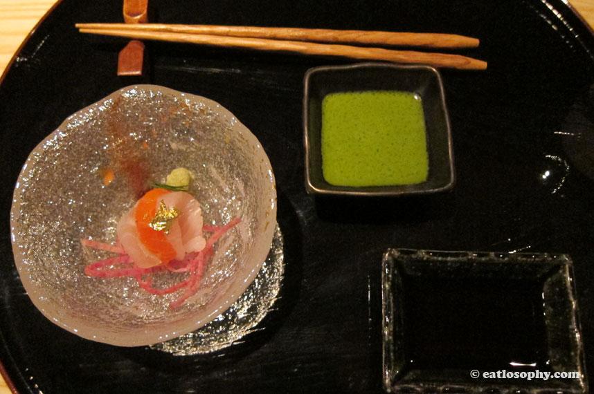 next_sashimi_tamari