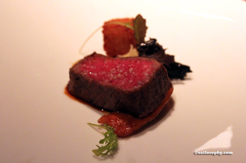 manresa_steak