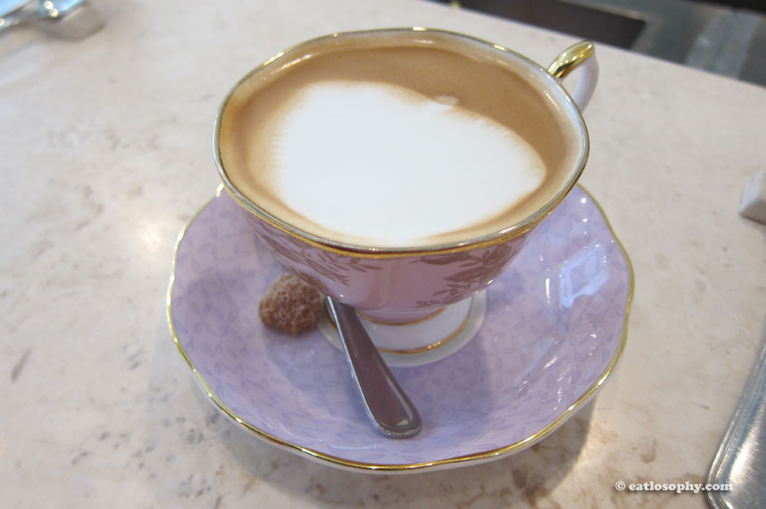 chikalicious-dessert_coffee