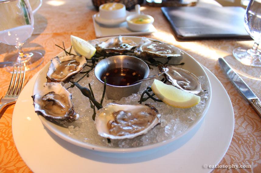 auberge-du-soleil_oyster1