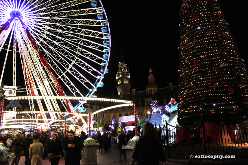 lille-xmas