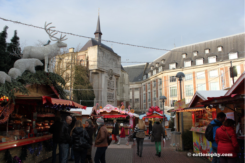 lille_xmas_market