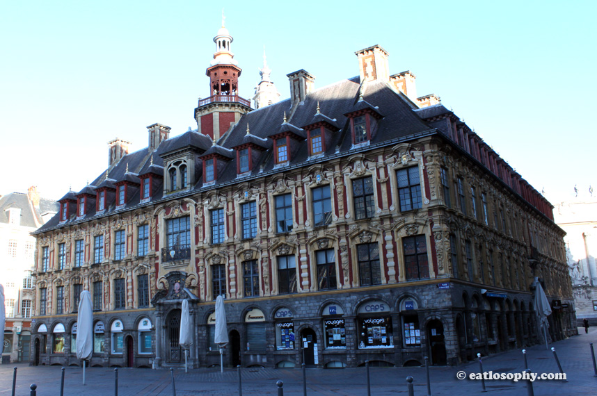 lille-old-stock-exchange