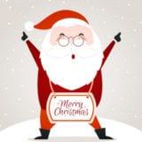 TOP 10 CHRISTMAS MARKET