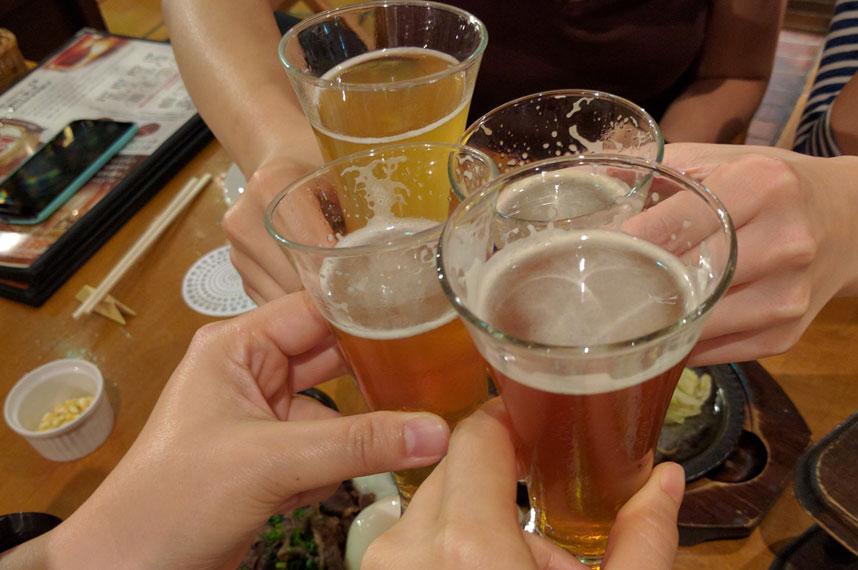 hakodate-beer_beers