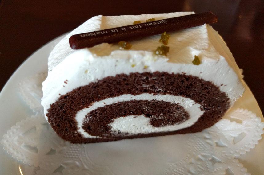 hakodate-misuzu_cake