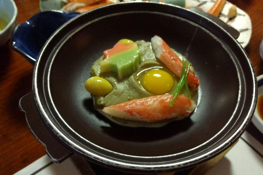 hokkaido_kani-shogun_crab