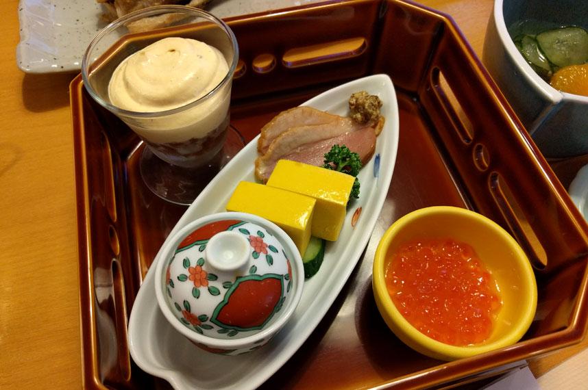 hotel-ayase_3d_appetizer