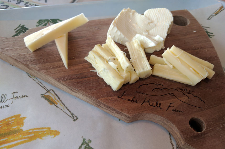 lake-hill-farm_cheese_plate