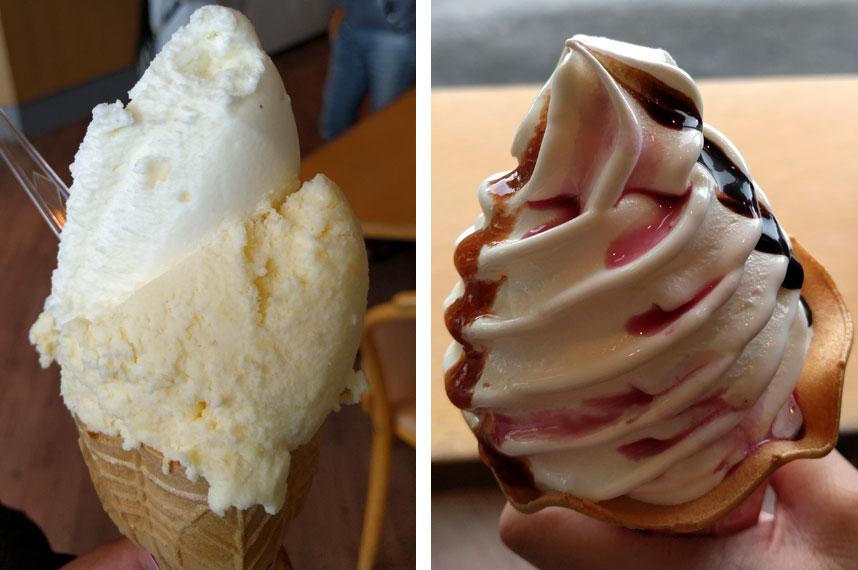 lake_hill-farm_ice_cream