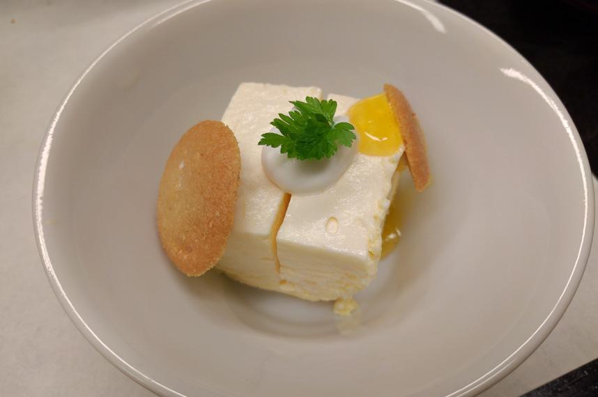 morino-uta_dessert
