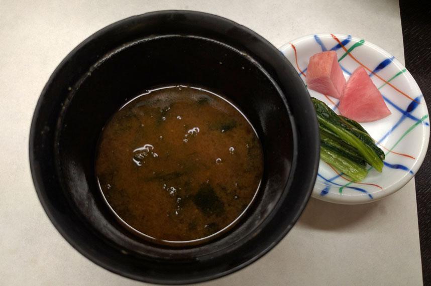morino-uta_soup
