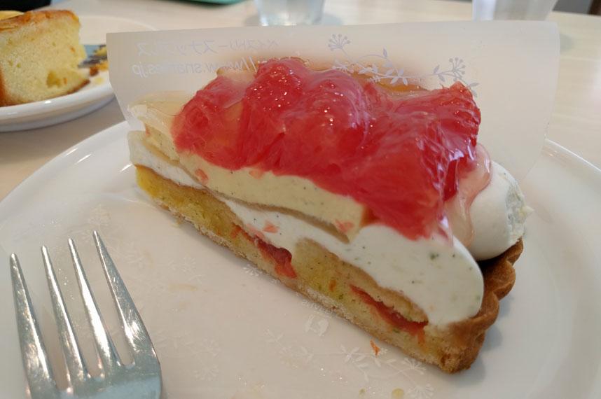 pastry-snaffles_tart