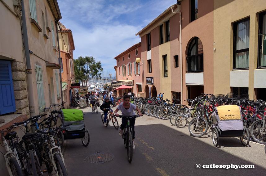 porquerolles_bike