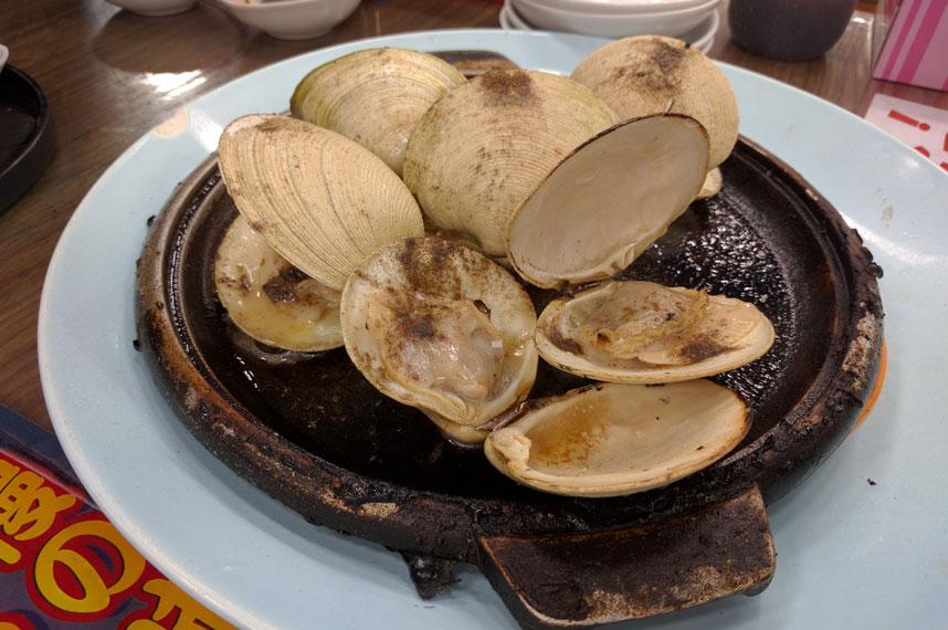 takadaya_clams3